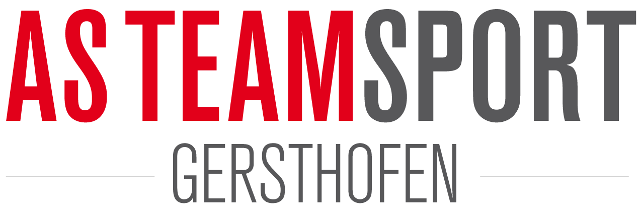 AS Teamsport Gersthofen